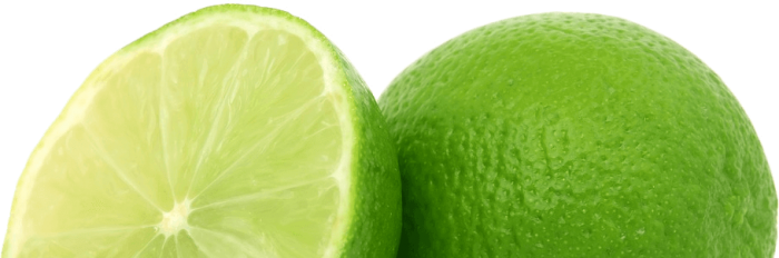 lime-image-cutout-1.png